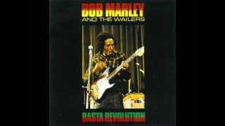 Bob Marley & The Wailers - Rasta Revolution - 07 - Duppy Conquerer
