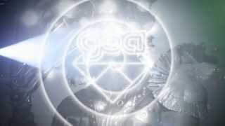 Goa Electronic Parties   Goa -Tim Burton- Tribute