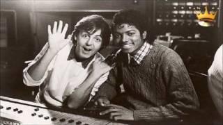 Paul McCartney & Michael Jackson - Say Say Say