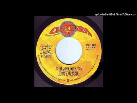 leroy-hutson-so-in-love-with-you-phillip-maldonado