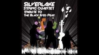 Black Eyed Peas - Let's Get It Started (String Quartet Version)