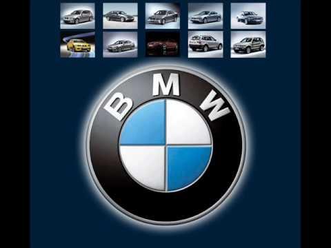 BMW Meba Otomotiv BMW Özel Servisi Ankara