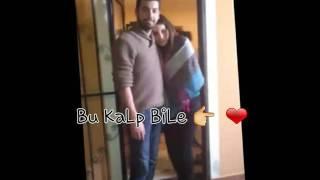BaHar & KeMal /Beni Affet ( söz konusu aşk bu )
