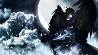 Nightcore - The Darkside
