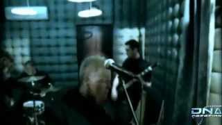 Bring the little sickness (Evanescence vs Disturbed vs Marilyn Manson)