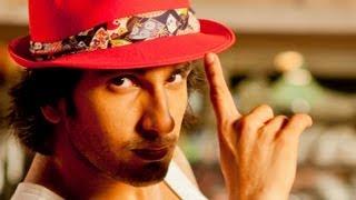 Making Of The Song - Aadat se Majboor | Ladies vs Ricky Bah | Ranveer Singh