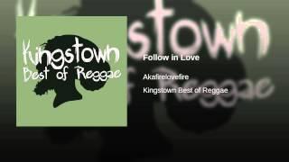 Follow in Love