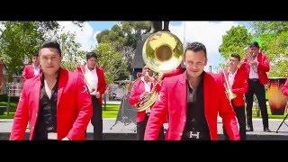 Me Faltas Tu - Banda K-utiva (Video Oficial 2016)
