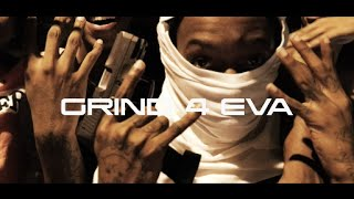 QB X GRIND 4 EVA (MUSIC VIDEO) | Shot by: Stbr films
