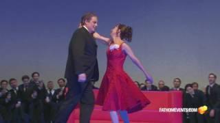 The Met Live in HD: La Traviata