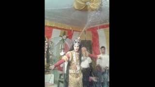 Gauri Mahadev Jhanki Group shiv  tandav (Garhshankar) Mob. 8528928022 and 9417807068