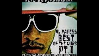 AL Papers - Gottah Get It Prod By TremontBeats
