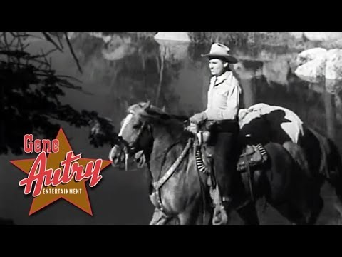 gene-autry-its-my-lazy-day-from-riders-of-the-whistling-pines-1949-gene-autry-official