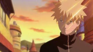 Naruto Shippuden - Nightfall ( Electric Guitar - Cover )