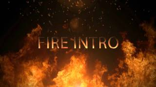 Fire Intro [HD]