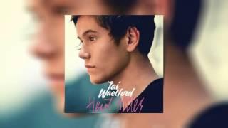 Jai Waetford - Elements (Audio)