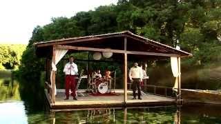 Energy band skopje & Gjoko Jovic --- Blaze Na Ergenite cover 2015