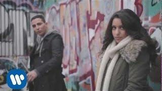 TAL - Le Sens de la Vie feat. L'ALGERINO (Clip Officiel)