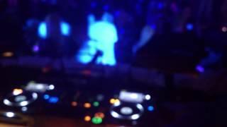 Paul Webster live @ Home, Balbriggan