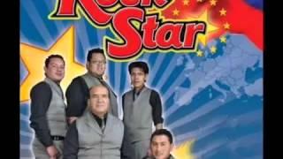ROCK STAR DEL ECUADOR - QUITEÑITA 2016