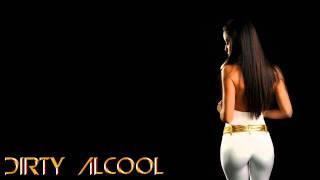 Dirty Alcool Feat. Gessy - Titanic (Radio Edit)