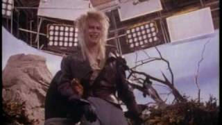 Inside the Labyrinth: Crystals - The Jim Henson Company