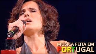 Cristina Branco - cansaço (letra)