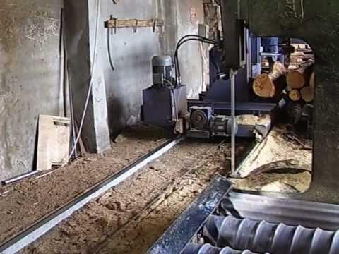 öz erkılıç makina bursa 2 babalı tomruk arabası www.ozerkilicmakine.com
