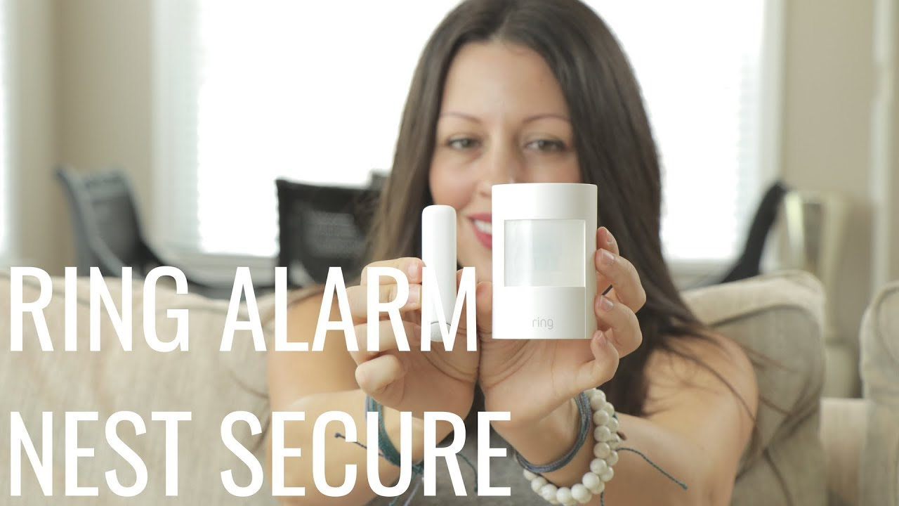Best Wireless Home Security Systems Troy TX 76579