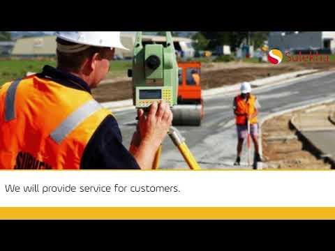 Transmission Line Survey Services | Sulekha