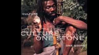 CULTURE - Down In Babylon