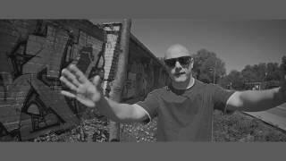 DEMBUŚ - Ten sam ft. Dj Micky Move (prod.Lazy Rida) [official video]