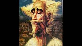 Ruas Vazias - Dom Quixote e os Rock´nd Blues
