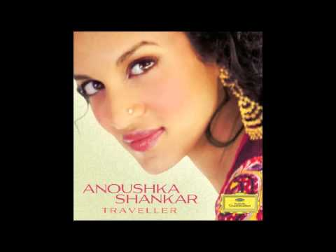 anoushka-shankar-buleria-con-ricardo-traveller-2011-edit-mspolygone