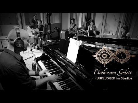 schandmaul-euch-zum-geleit-unplugged-im-studio-schandmaul