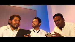 The morning Shines - Iqbal hj with H Al Banna | beautiful Nasheed 2018