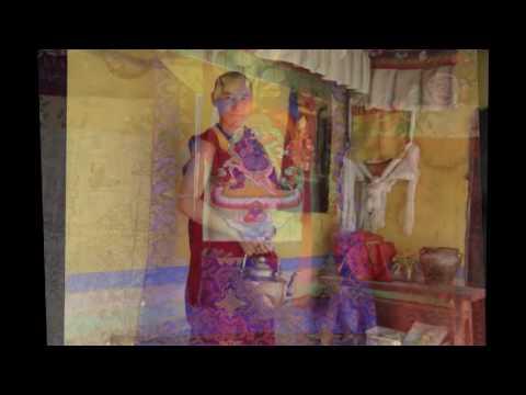 05 Lhasa #1 – Tibet