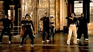 Tribal Jam - Démarre le show (clip officiel)