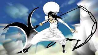 Bleach amv ( Plz comment, rate and subscribe )