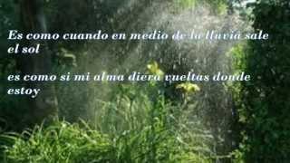 En tus manos-Sheila Romero