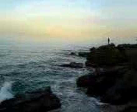 AINTAYA Beach