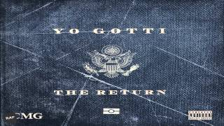 Yo Gotti - Poppin (Freestyle)