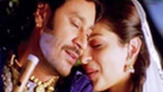 Ek Tu Hi Gawah Saada (Official Video Song) | Heer Ranjha | Harbhajan Mann & Neeru Bajwa