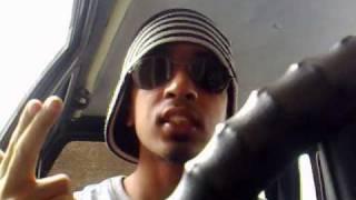 braga live rap