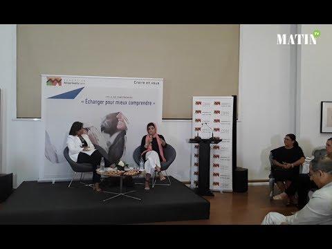 Asmae Lamrabet livre sa vision sur la pensée réformiste de l'Islam