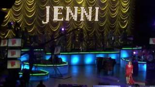 """Jenni Rivera """"Que Me Vas A Dar"""".mp4"""