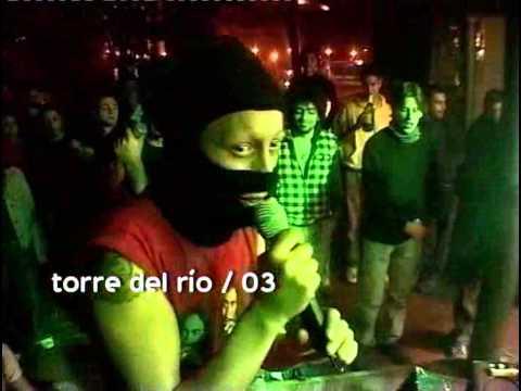 Don Eufrasio de Armando Flores Letra y Video
