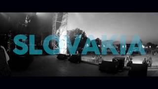 iLLBiLLY HiTEC - Conscious Dub / 7th Live Anniversary