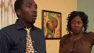 House Maid (The Bovi Ugboma Show) (Episode 2) width=