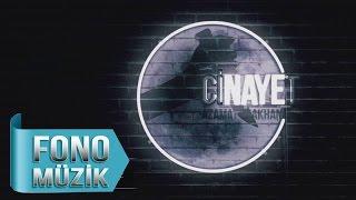 Azamat Shakhan - Cinayet (Lyric Video)